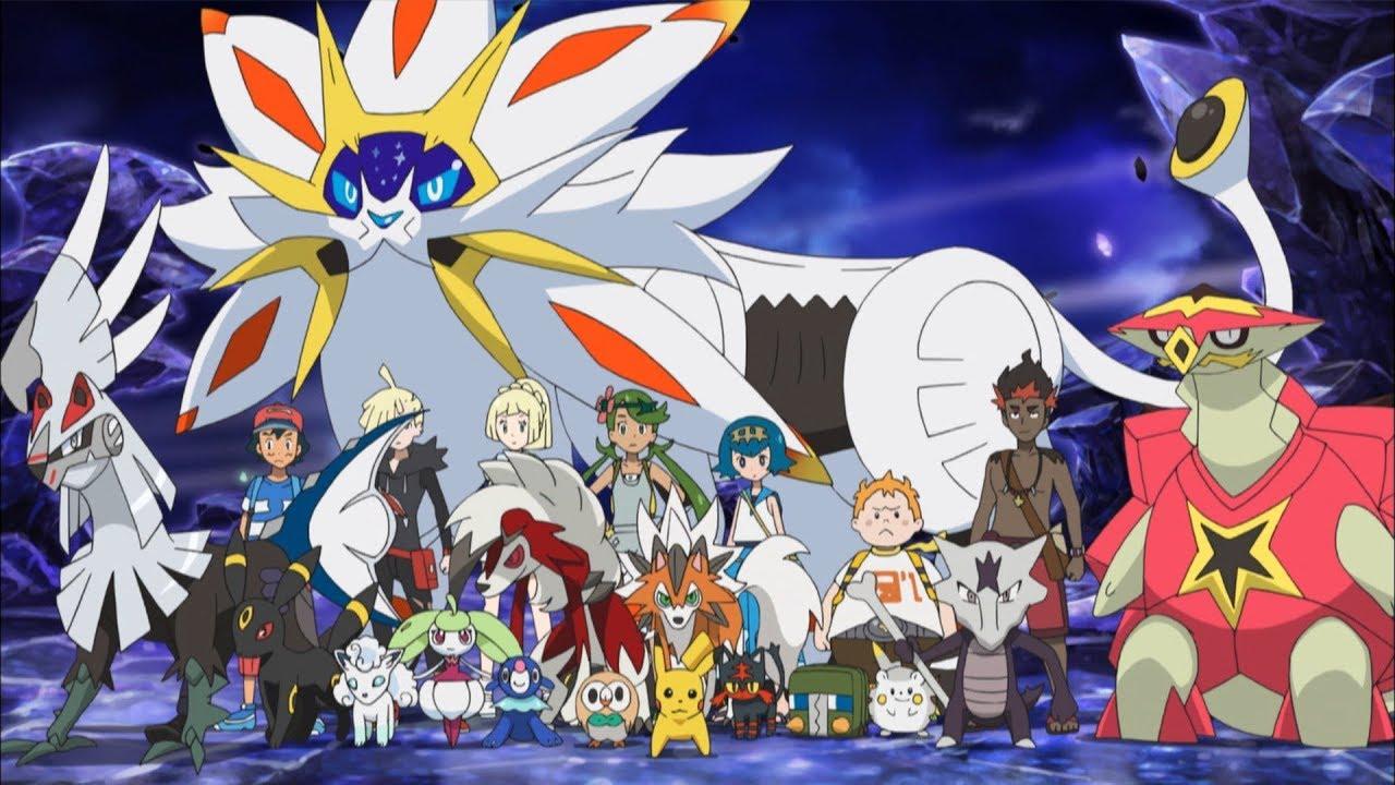 pokemon.with - ポケモンウィズ|ポケットモンスター 任天堂 最新情報